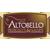 Altobello Carni