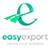 Easy Export
