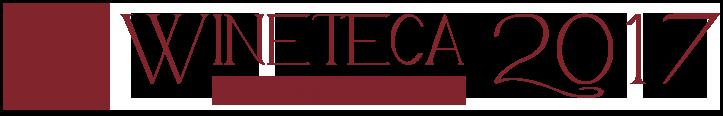 Wineteca 2017